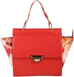 Hangover Hand-held Bag (Red)