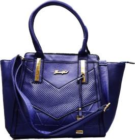 GOSPEL Messenger Bag
