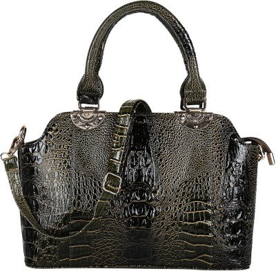 Bags Craze Satchel