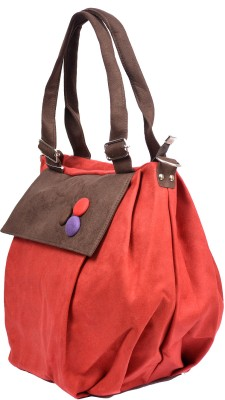 Trendy Collectionz Hand-held Bag
