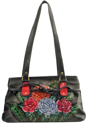 Balona Shoulder Bag