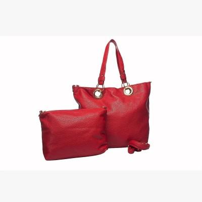 Fashion Knockout Messenger Bag