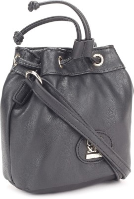 Kenneth Cole Reaction Hand-held Bag