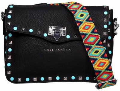 NOEL JANSEN Sling Bag
