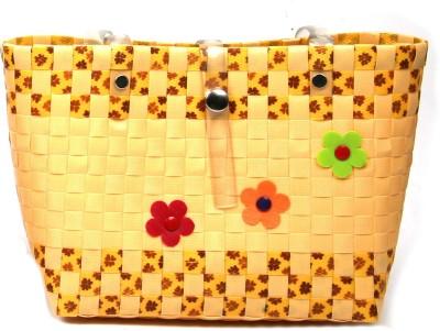 Shraddha Collections Shoulder Bag