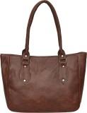 EXEL Bags Shoulder Bag (Tan)