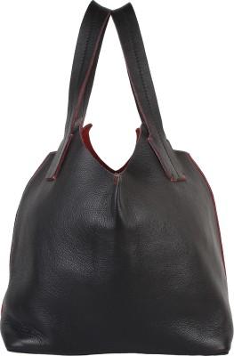 Paint Hand-held Bag