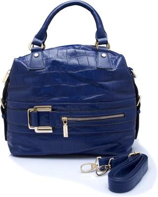 CHIKFAB Sling Bag
