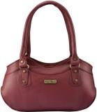 Fostelo Hand-held Bag (Multicolor)