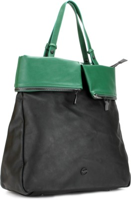 GAS Sling Bag