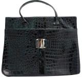 EmpezarTradin Hand-held Bag (Black)