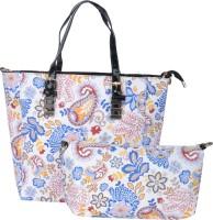 Violet Shoulder Bag(VIOLET)