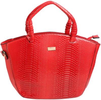 Satchel Bags Shoulder Bag