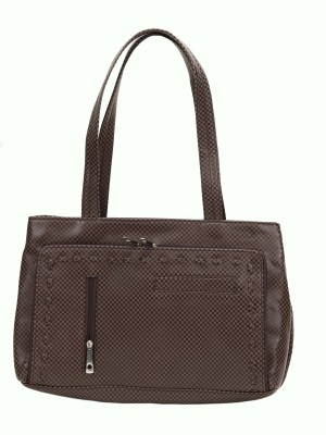 Leora Messenger Bag