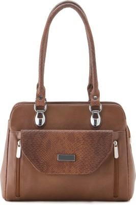 Falah Bag Works Shoulder Bag