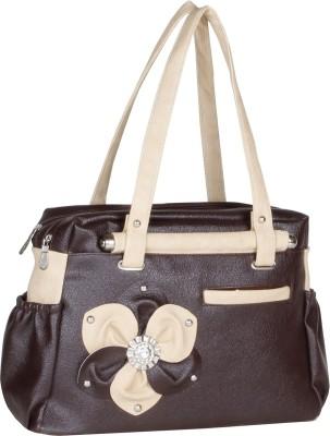 Jimmy Octan Hand-held Bag
