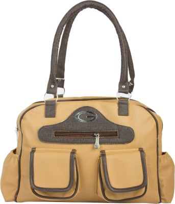 Desence Bags House Messenger Bag