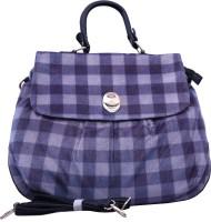 Charu Boutique Sling Bag(Multicolor)