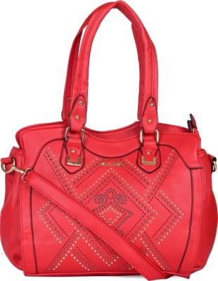 Kiara Hand-held Bag
