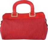 Felicita Hand-held Bag (Red)