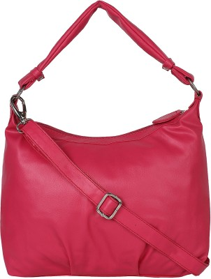 Thia Hand-held Bag