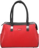 Adamis Hand-held Bag (Red)