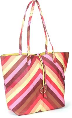 Zotti Shoulder Bag