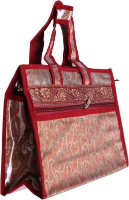 Hanman Hand-held Bag