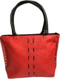 HnH Hand-held Bag (Red)