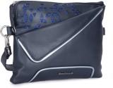 Fastrack Sling Bag (Blue)