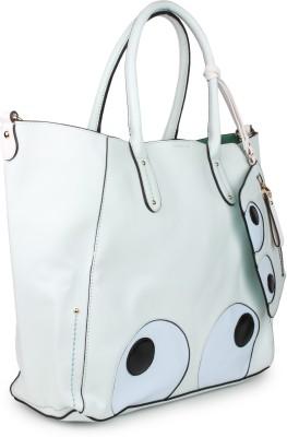 Amatra Hand-held Bag