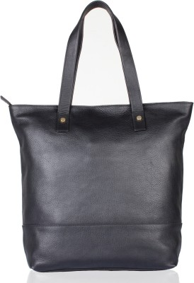 TLB Tote