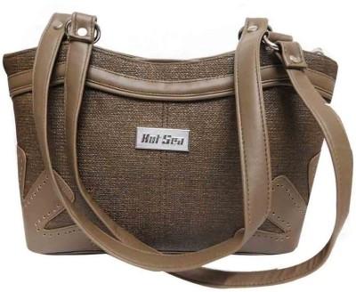 Hot Sea Messenger Bag
