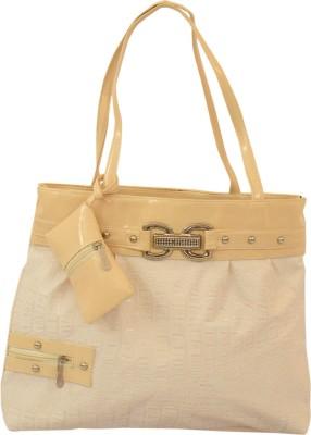 D,Panache Hand-held Bag