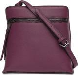 Dressberry Sling Bag (Pink)