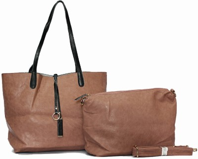 Carry on Bags Shoulder Bag