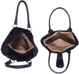 ARC HnH Hand-held Bag (Black)