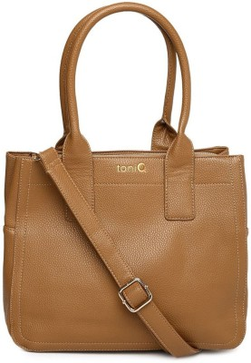 ToniQ Shoulder Bag