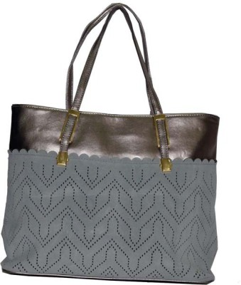 SNYTER Shoulder Bag