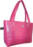 Wildmoda Shoulder Bag (Pink)