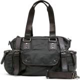 Catss Messenger Bag (Brown)