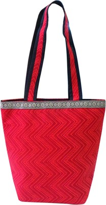 Bhamini Shoulder Bag