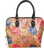 The House of Tara Hand-held Bag (Multico...