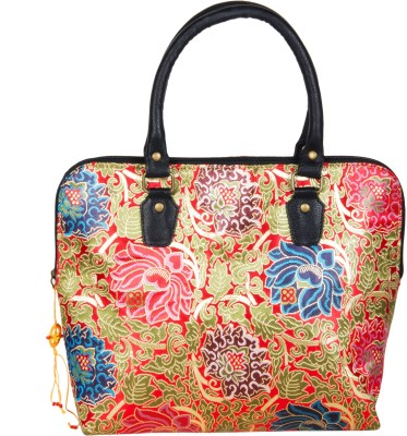 The House of Tara Hand-held Bag