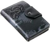 Christian Audigier Hand-held Bag (Black)