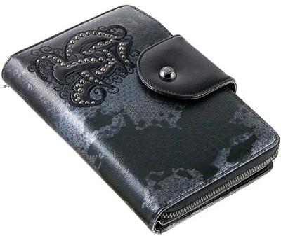 Christian Audigier Hand-held Bag
