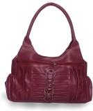 HnH Hand-held Bag (Pink)