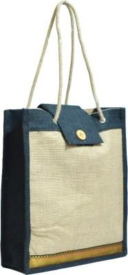 Kriti Creations Messenger Bag