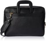 Walletsnbags 15 inch Laptop Messenger Ba...