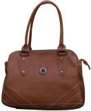 Fostelo Messenger Bag (Beige)